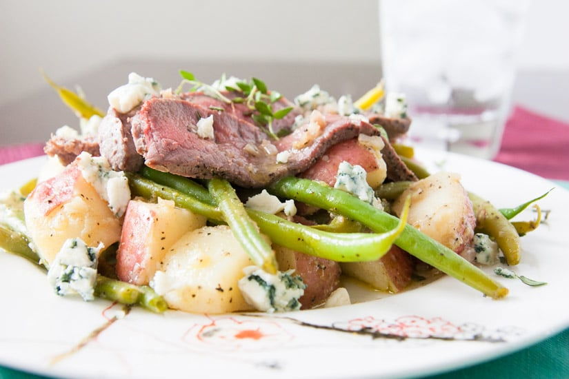 Potato-Green-Bean-Salad-with-Steak_0250-copy-new