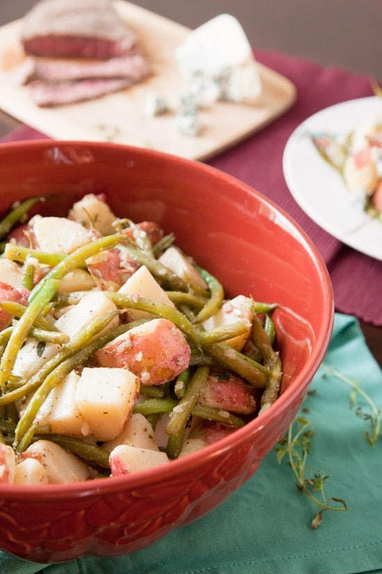 Potato-green-bean-salad-with-steak_0325-new