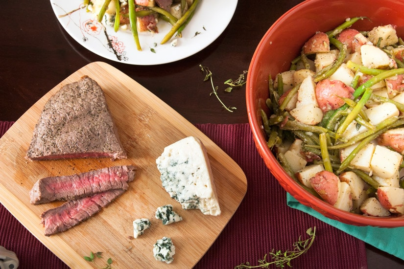 Potato-green-bean-salad-with-steak_0343-new