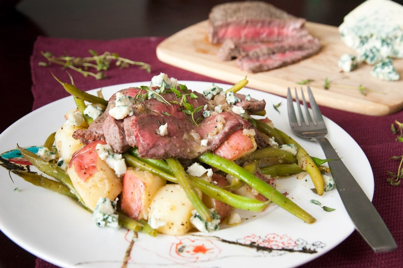 Potato-green-bean-salad-with-steak_0360-new