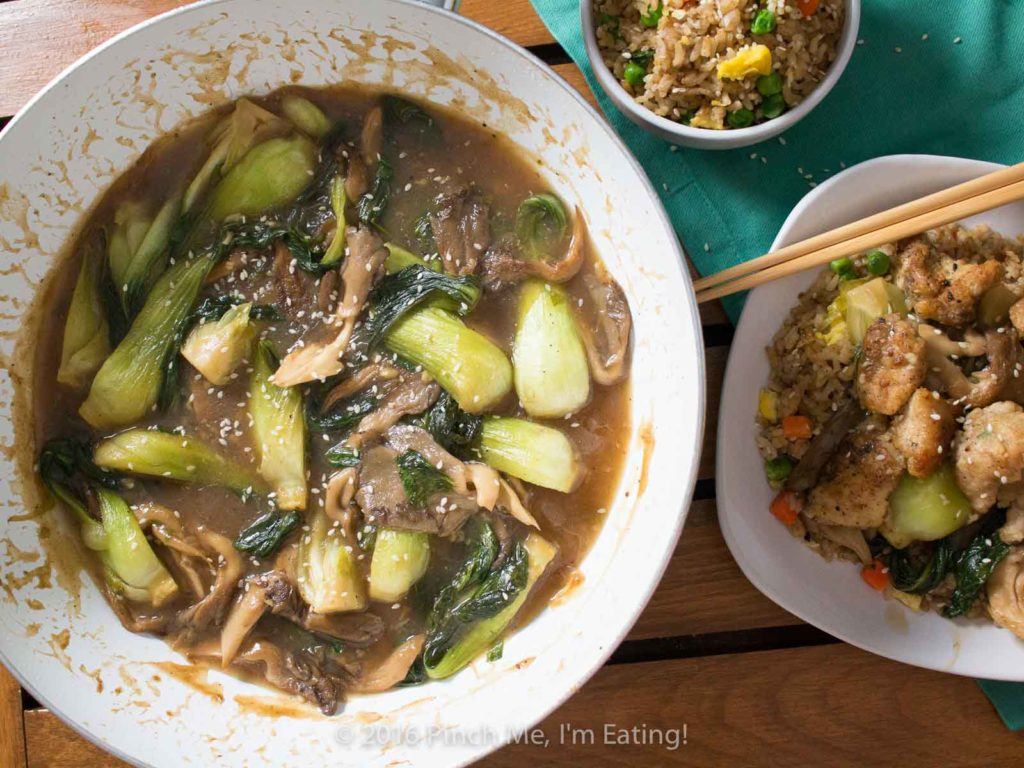 Chicken-Bok-Choy-12