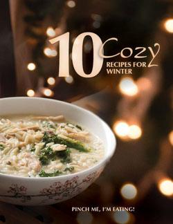 cozy-winter-recipes-fp-front-web